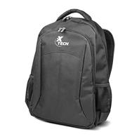 "Xtech - Carrying backpack - 15.6"" XTB-210"